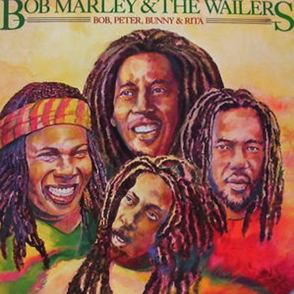 Bob_Marley_and_The_Wailers_-_Bob,_Peter,_Bunny_and_Rita_Album_Cover
