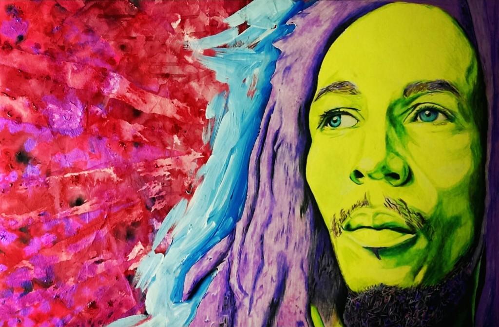 Bob Marley Official Site Photos Marleyfanart