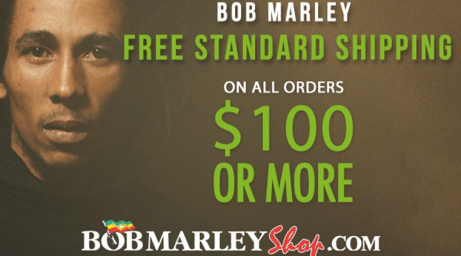 Shipping_bobmarley