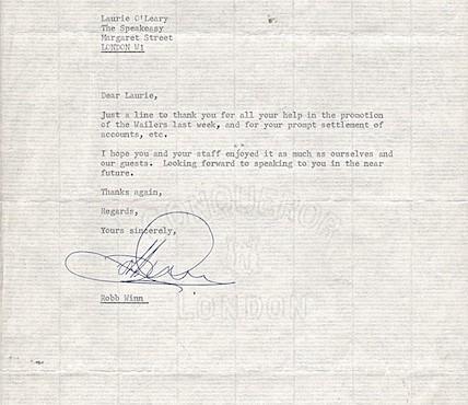 Island-Records-Speakeasy-Letter