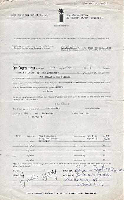 Wailers-Island-Speakeasy-Contract-Version-3