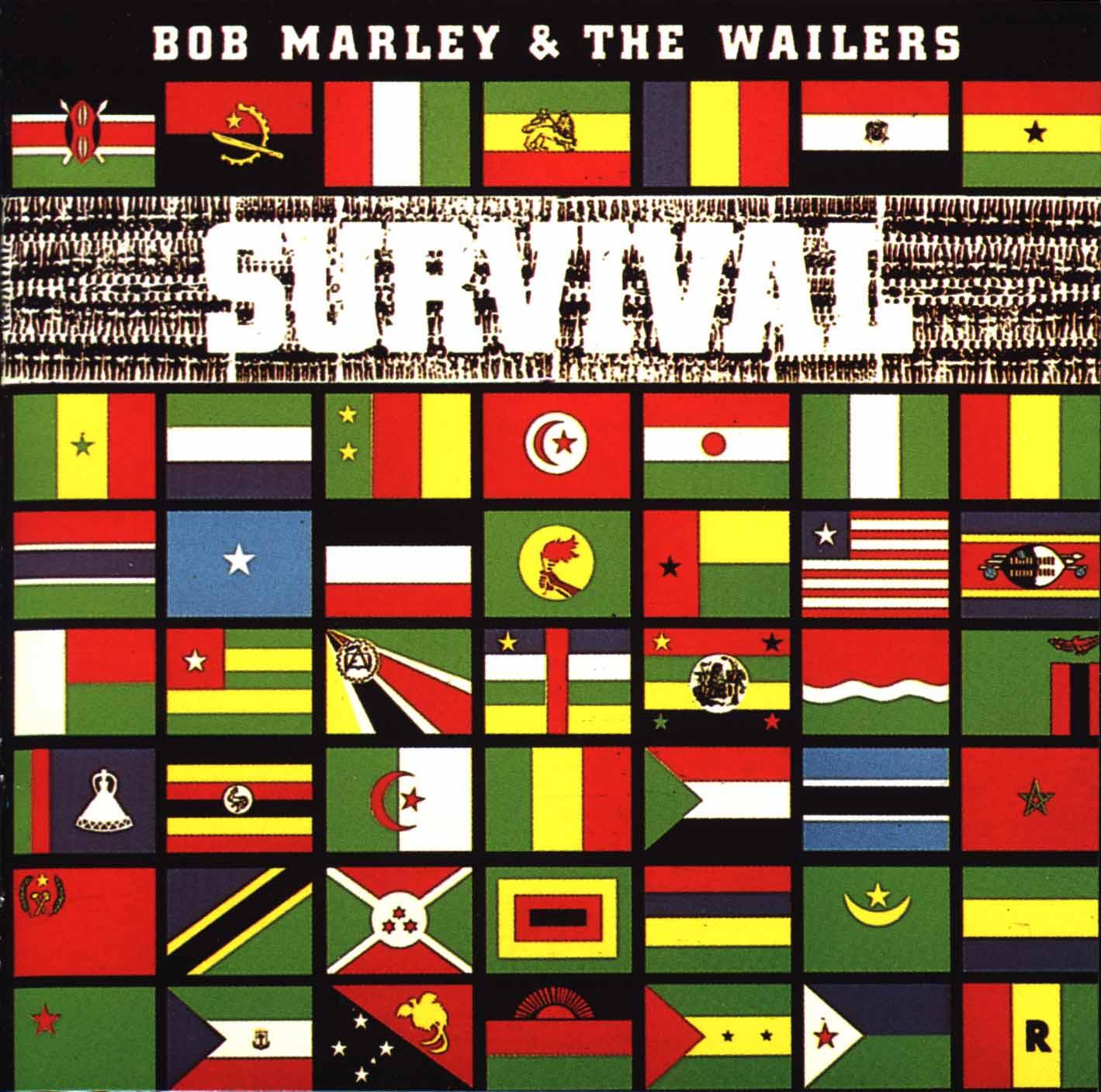 Google themes bob marley - Bob Marley 1979 Survival