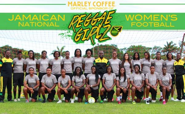 reggaegirlz_mc