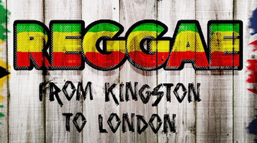 from-kingston-to-london-530x235