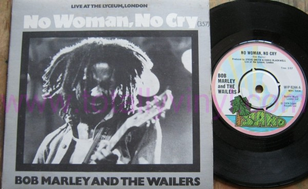 BOB_MARLEY_AND_WAILERS_NO_WOMAN_NO_CRY_LIVE_7_PIC