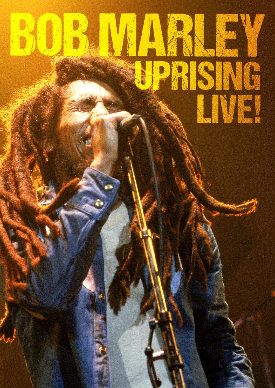 Resultado de imagen de Bob Marley - Live In Rockpalast, Dortmund (Full Concert) - 1980