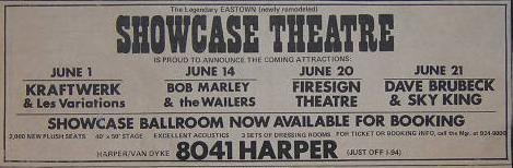 Kraftwerk-Bob-Marley-1975-Showcase-Concert-Poster-Type-Ad