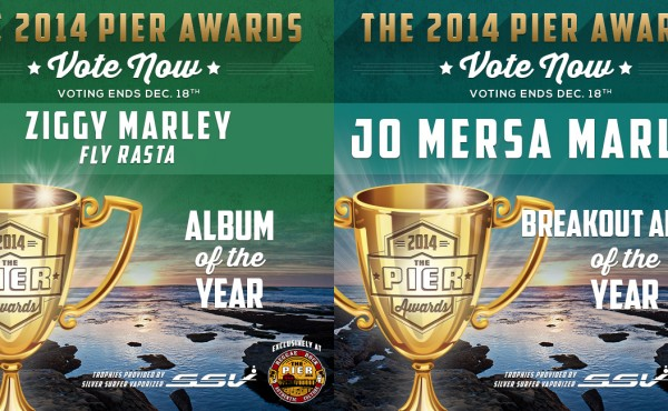 ThePierAwards-Top5-BreakOut-JoMersaMarley copy