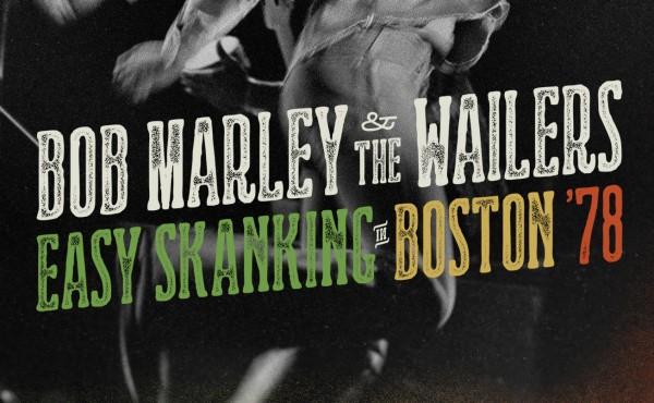 Easy Skanking in Boston '78 - large
