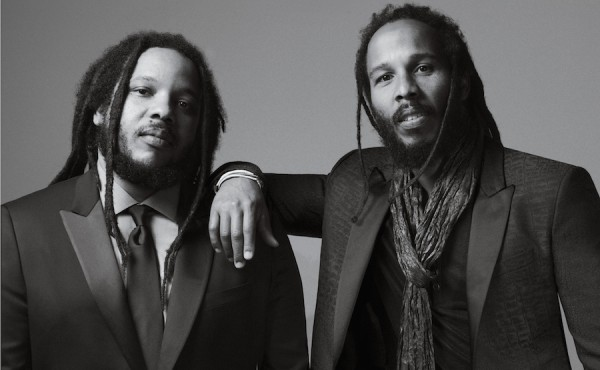 JV SS15 Ziggy & Stephen Marley Spread - Clean copy