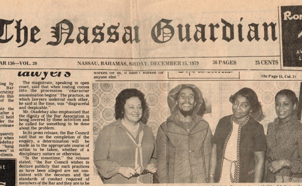 Nassau concert. 12-15-79 copy