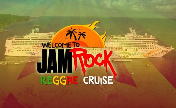 news-0116-welcometo-jamrockcruise-900x600