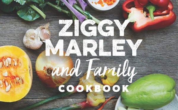 ZMAF_Cookbook_FrontCover_F