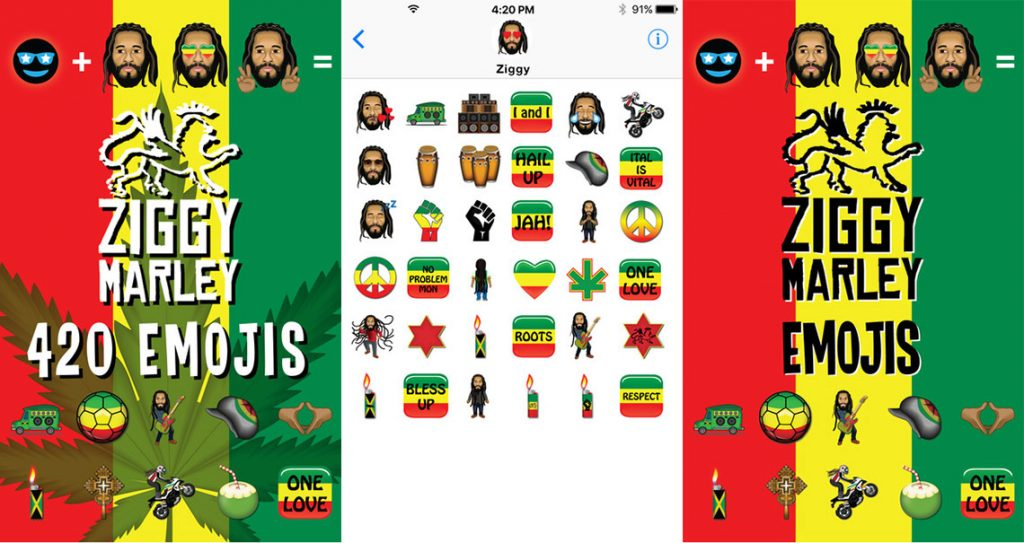 ziggy_marley_launches_emojis-pack