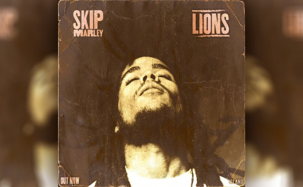 SKIPMARLEY_LIONS_INSTAGRAM_OUTNOW copy