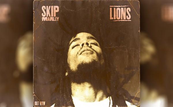 SKIPMARLEY_LIONS_INSTAGRAM_OUTNOW copy