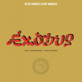 Exodus40LP_SuperDeluxe