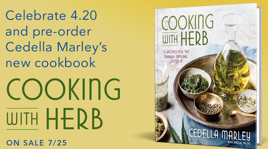 cookingWithHerbs_FBpromo2