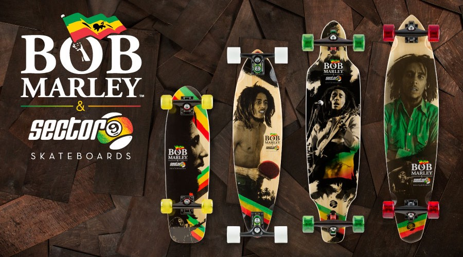 S9-x-MARLEY-PRESS-RELEASE-900x5552
