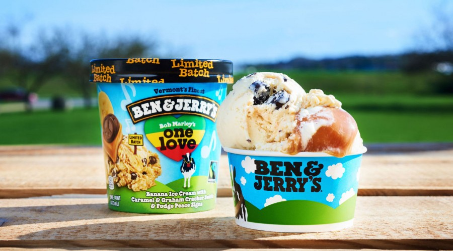 ben-jerry-one-love