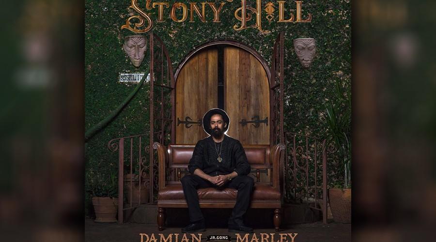 damianmarley-stonyhill copy