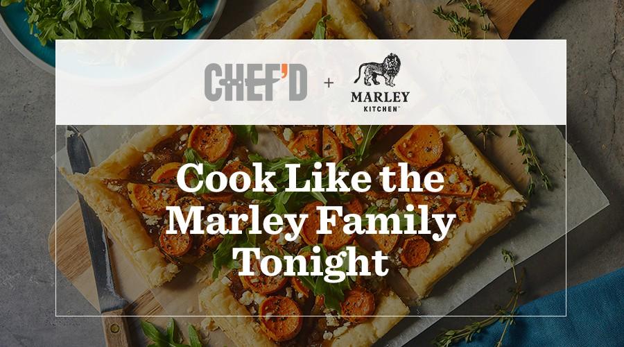 marley_hero_for_bobmarley-com_news_section_900x555_v4