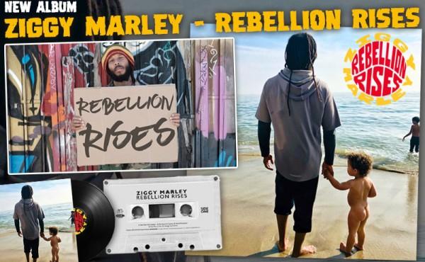 ziggymarley-rebellious-rises-new-album